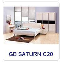 GB SATURN C20